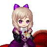 Shalon Rainsworth's avatar