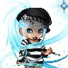 XxSonjaAmeeraDominatrixX's avatar
