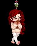 super kawaii dino's avatar