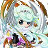 maple_leaf96's avatar