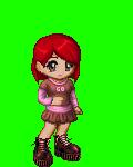 southernbelle90's avatar