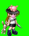 girlfriend05's avatar
