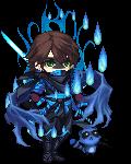 kit teh destroyer's avatar