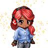 cindyihean's avatar