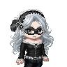 BardoftheAges's avatar