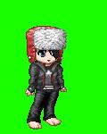 arkunz64's avatar