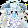 Ryuichi Takahashi's avatar