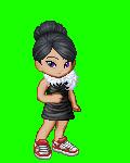 xXsmexxi_loveXx's avatar