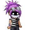 The_KeybladeWizard's avatar