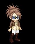 BVBeauty41's avatar
