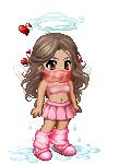 No Pain No Love's avatar