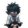 Intense Lust's avatar