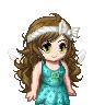 khanie's avatar