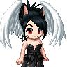 VamZombiE's avatar