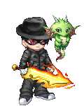 GokuZero's avatar