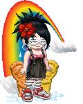 bobcow101's avatar