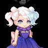 Nikkiwwe's avatar