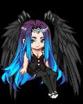 TheGoblinPhantom's avatar