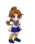 LoveHinaGirl13's avatar