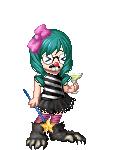 l 8D l's avatar