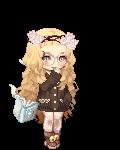 Kimxiee_'s avatar