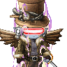 Fatal Crescent's avatar