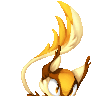 Antique Fuyu's avatar
