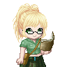 Team Eduard's avatar