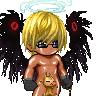 xXll_iPheonixi_llXx's avatar