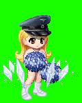 never2l8te's avatar