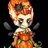 girl-on-saturn's avatar