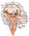 stonrr's avatar