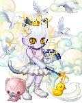 PR1NC3SS T1G3R's avatar