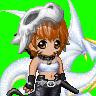 Arison Kooru's avatar