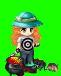kitz13's avatar
