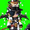 Pimpman Teezey's avatar