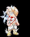 llTitan's avatar