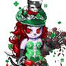 Izaiyo The Mad Hatter's avatar