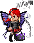 beautiful_disatar180's avatar