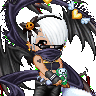 Ashiyna's avatar