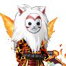 Focus08's avatar