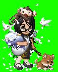 Marigrasu's avatar