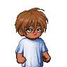 Dazed as hella's avatar