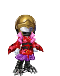 Mystery Contendor's avatar
