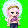 Blair Robynce's avatar