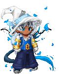 ballin302008's avatar