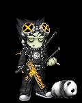 Baron Morbid