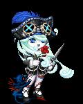 Sunshine Symphony's avatar