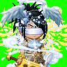 YaminoSadame's avatar