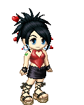 sorrowgurl16's avatar
